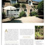 Revue Pays de Normandie été 2011 page 27