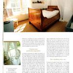 Revue Pays de Normandie été 2011 page 28
