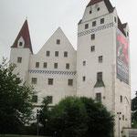 Armeemuseum Ingolstadt