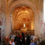 St Jakobus in Urschalling