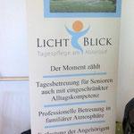 """Lichtblick bei """"Konfetti im Kopf"""""""