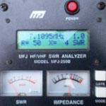 A 7100 KHZ