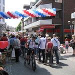 Statfest Recklinghausen