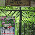 Kolonie Durlach