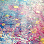 Aufwachen SRA-3/3 - Detail - Titel Flyer aktuelle Ausstellung