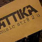 Attika_Schild