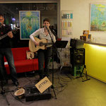 Attika_Band
