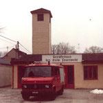 1983 TLF-1000