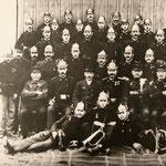 Mannschaft 1919