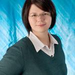 <b>Petra Egger</b> - image