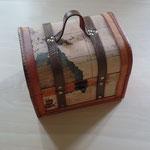 Protoypenbox