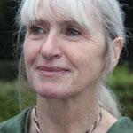 Heidi Ammann 2. Parforce