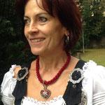 Susanne Merz 2. Fürst Pless, Kasse