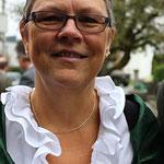 Pia Weber 2. Fürst Pless