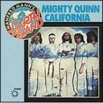 Mighty_Quinn_1978_France_Bronze_BRZ_018
