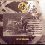 Davy_s_On_The_Road_Again_1991_Europe_CDS_Cohesion_COMMESC_1