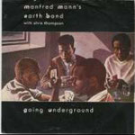 Going_Underground_Germany_Virgin_108_180_100