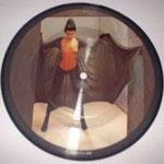 Don_t_Kill_It_Carol_UK_Picture_Disk_Brop77