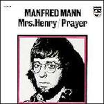 Mrs_Henry_1971_Netherlands_Philips_6006_159