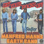 Get_Your_Rocks_Off_1973_Germany_6059078