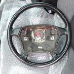フェラーリ F355  ステアリング巻き直し(純正仕様カスタム) 参考価格 35,000円~