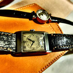 店主の趣味「時計・革製品全般・映画・サッカー・バイク・その他」 ご興味をお持ちの方はクリック!
