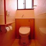 トイレ  参考価格 30,000円~(OG-CLEAN EXのみ、クリーニングは別途) 参考施工時間 3時間~