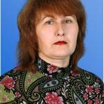 Кузнецова Е.В. - учитель иностранного языка
