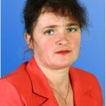 Нечаева Т.М. - учитель русского языка