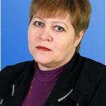 Ефименко В.В. - зам. директора по УВР
