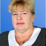 Карабанова Т.М. - учитель математики