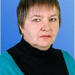 Лескова И.Н. - учитель биологии