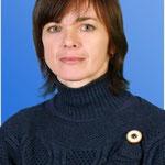 скабаро Г.А. - социальный педагог