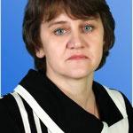 Круглицкая В.П. - учитель начальных классов