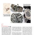 Vogue Gioiello - Gennaio 2006