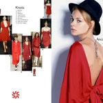 Vogue Gioiello - Novembre 2005