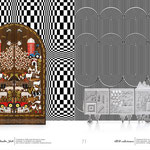 mfl n.16 - 2009