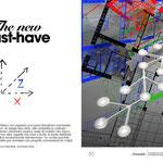 mfl n.23 - 2011