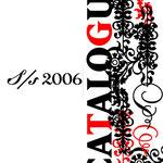 Vogue Pelle - Gennaio 2006