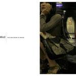 Vogue Pelle - Settembre 2005