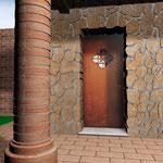 class editori - mfl (magazine for living) n.1 - 2006 - 3D+immagini fotografiche