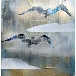 Birds 02 | sold
