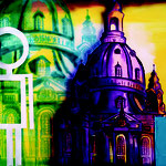 """""""Church of Our ladies"""" 