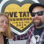 ilovetattoo_expo_2019_04_blackroots tattoo