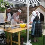 2011 Zwiebelkuchenbäckerei