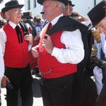 2012 Oberfränk. Gautrachtenfest in Sennfeld