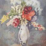 """""""Bouquet"""" -"""