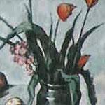 """Tulipes"" -"