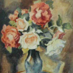 """Roses"" -"