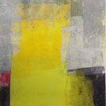 <h2><p>Abstrakt</p>